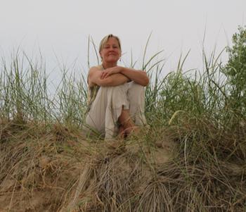 beachpicjacquelyn