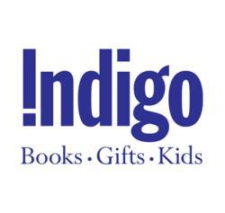 indigologo04